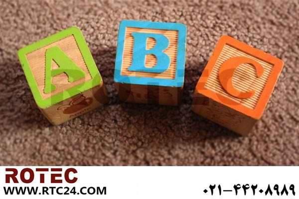 تولید اسباب بازی های چوبی مناسب کودکان با دستگاه برش لیزری