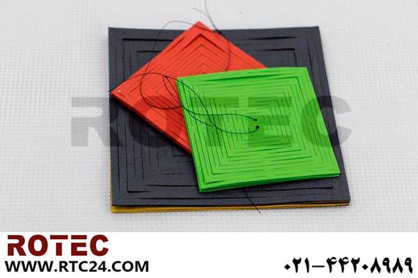 تهیه کاغذهای رنگی تولد با دستگاه برش لیزری